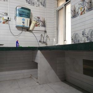 Kitchen Image of Viman Nagar in Viman Nagar
