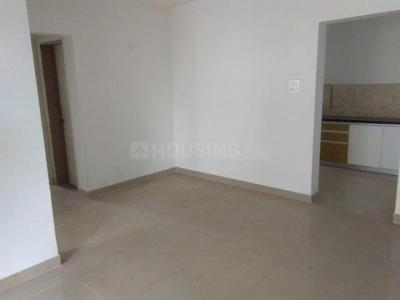 Gallery Cover Image of 1139 Sq.ft 2 BHK Apartment for rent in Punawale for 15000