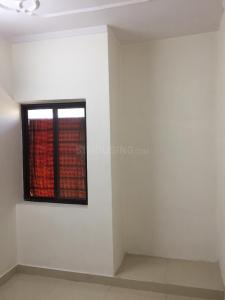 Gallery Cover Image of 800 Sq.ft 2 BHK Independent House for rent in Paschim Vihar for 17500