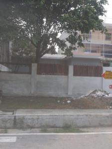 Building Image of Sharma PG in Alpha I Greater Noida