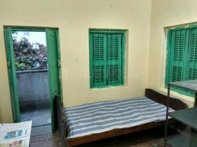 Bedroom Image of PG 4442547 Bhowanipore in Bhowanipore