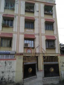Gallery Cover Image of 750 Sq.ft 2 BHK Apartment for rent in Behala for 9000