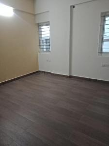 Gallery Cover Image of 800 Sq.ft 2 BHK Apartment for rent in Shanti Nagar for 30000