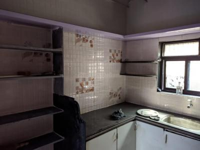 Gallery Cover Image of 560 Sq.ft 1 BHK Independent House for buy in Ambernath East for 2300000