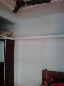 Gallery Cover Image of 1250 Sq.ft 3 BHK Independent House for buy in Sangam Nagar for 4200000