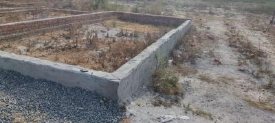 638 Sq.ft Residential Plot for Sale in Sector 91, Faridabad