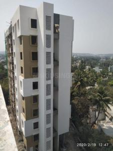 Gallery Cover Image of 1100 Sq.ft 2 BHK Apartment for rent in Gultekdi for 35000
