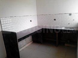 Kitchen Image of 828 Sq.ft 2 BHK Apartment for rent in Vasind for 5000
