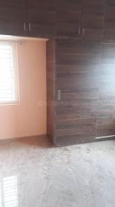 Gallery Cover Image of 1600 Sq.ft 3 BHK Apartment for rent in Banashankari for 25000