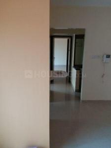 Gallery Cover Image of 1130 Sq.ft 2 BHK Apartment for rent in Kalyan West for 15000