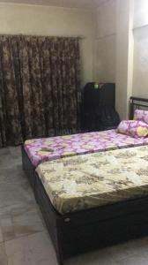 Gallery Cover Image of 870 Sq.ft 2 BHK Apartment for rent in Borivali West for 28000