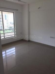 Gallery Cover Image of 800 Sq.ft 1 BHK Apartment for rent in Wagholi for 10000