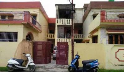 Gallery Cover Image of 700 Sq.ft 1 BHK Apartment for buy in Kedar Puram for 2100000