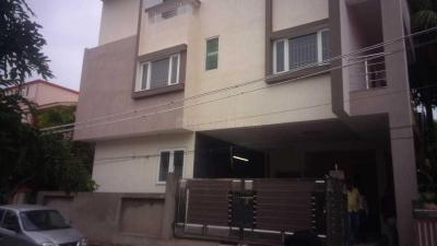 Gallery Cover Image of 2400 Sq.ft 4 BHK Independent House for buy in Valasaravakkam for 30000000