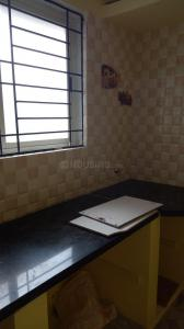 Gallery Cover Image of 800 Sq.ft 2 BHK Independent Floor for rent in Munnekollal for 14000