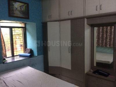 Gallery Cover Image of 1800 Sq.ft 3 BHK Independent House for buy in Hadapsar for 20000000