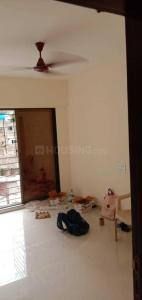 Gallery Cover Image of 650 Sq.ft 1 BHK Apartment for rent in Ghatkopar West for 21999