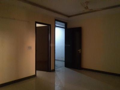 Gallery Cover Image of 1500 Sq.ft 3 BHK Apartment for rent in Green Field Colony for 14500