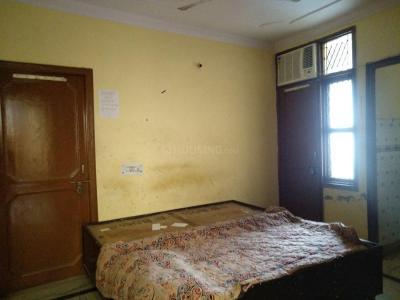 Bedroom Image of PG 3806837 Said-ul-ajaib in Said-Ul-Ajaib