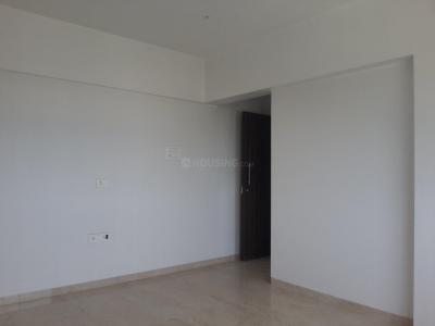 Gallery Cover Image of 710 Sq.ft 1 BHK Apartment for buy in Chembur for 10000000
