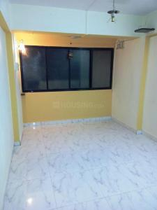 Gallery Cover Image of 400 Sq.ft 1 RK Apartment for rent in Mulund East for 15000