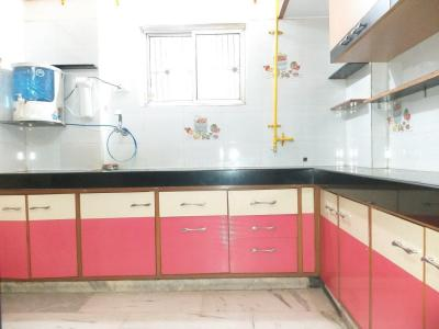 Gallery Cover Image of 1282 Sq.ft 2 BHK Apartment for rent in Jodhpur for 15000
