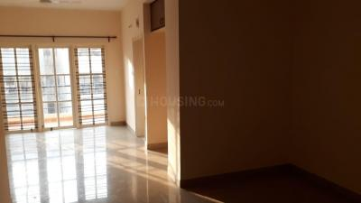 Gallery Cover Image of 1052 Sq.ft 2 BHK Apartment for buy in Kodigehalli for 4900000