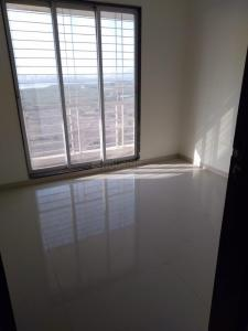 Gallery Cover Image of 1290 Sq.ft 2 BHK Independent House for buy in Bhagwati Bay Bliss, Ulwe for 11300000