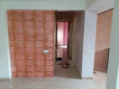 Gallery Cover Image of 1050 Sq.ft 2 BHK Apartment for buy in Highland Twinkle Tower, Thane West for 9300000