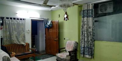 Gallery Cover Image of 1800 Sq.ft 2 BHK Independent Floor for buy in Sanath Nagar for 6700000