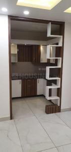 Gallery Cover Image of 600 Sq.ft 2 BHK Apartment for buy in S Gambhir Affordables And Luxury Homes, Dwarka Mor for 3700000