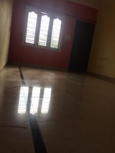 Gallery Cover Image of 1600 Sq.ft 2 BHK Apartment for buy in R. T. Nagar for 5600000