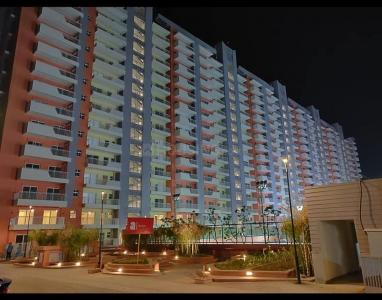 Gallery Cover Image of 1275 Sq.ft 2 BHK Apartment for buy in Ashiana Anmol Plaza Phase I, Dhunela for 7500000