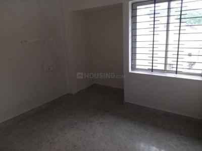 Gallery Cover Image of 915 Sq.ft 2 BHK Apartment for buy in SS 23 Jodhpur Park, Dhakuria for 6000000