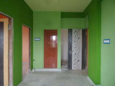 Gallery Cover Image of 650 Sq.ft 2 BHK Apartment for rent in Ward No 113 for 8000