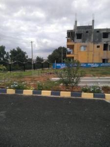 600 Sq.ft Residential Plot for Sale in Kumbalgodu, Bangalore