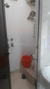 Bathroom Image of PG 4040827 Laxmi Nagar in Laxmi Nagar