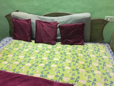 Bedroom Image of Pj Housing in Santacruz East