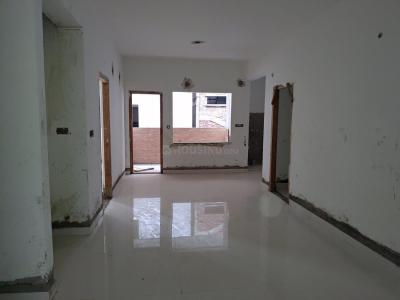 Gallery Cover Image of 1633 Sq.ft 3 BHK Apartment for buy in Aryamitra Bay Hills, Narsingi for 11500000