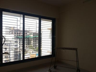 Gallery Cover Image of 600 Sq.ft 1 BHK Apartment for rent in Vile Parle East for 50000