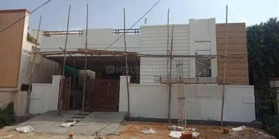 Gallery Cover Image of 1900 Sq.ft 3 BHK Independent House for buy in Nagaram for 9000000