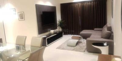 Gallery Cover Image of 1176 Sq.ft 2 BHK Apartment for buy in Andheri West for 26500000