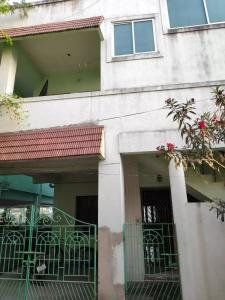 Gallery Cover Image of 850 Sq.ft 2 BHK Independent Floor for rent in Tambaram for 10000