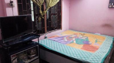 Gallery Cover Image of 1800 Sq.ft 5 BHK Independent House for buy in Keshtopur for 9000000