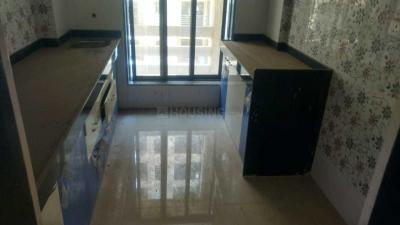 Gallery Cover Image of 510 Sq.ft 1 BHK Apartment for rent in Virar West for 6500