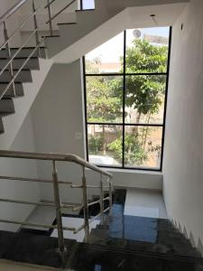 Gallery Cover Image of 2070 Sq.ft 4 BHK Independent House for buy in Sargasan for 16500000