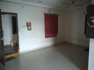 Gallery Cover Image of 1200 Sq.ft 2 BHK Apartment for rent in Madhapur for 18000