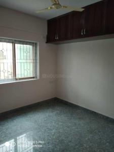 Gallery Cover Image of 1150 Sq.ft 2 BHK Apartment for rent in Basavanagudi for 20000