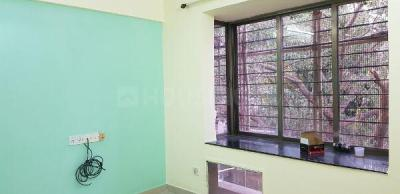Gallery Cover Image of 669 Sq.ft 1 BHK Apartment for rent in Bhandup West for 24000