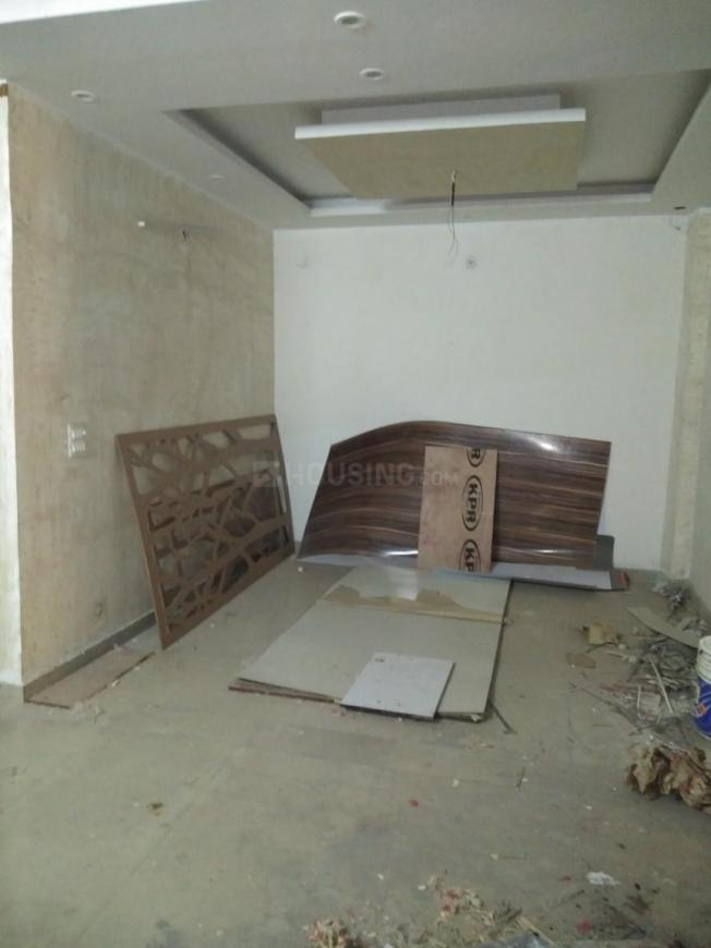 Living Room Image of 2250 Sq.ft 4 BHK Independent Floor for buy in Sector 49 for 6400000